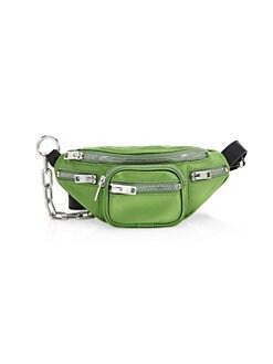 25748633bb Handbags - Handbags - saks.com