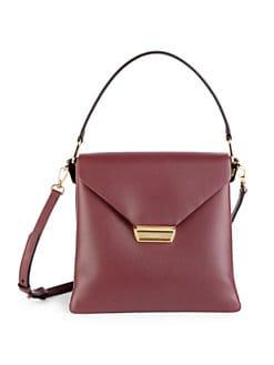 0cd2bbf8 Crossbody Bags | Saks.com