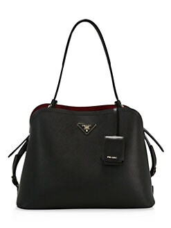 b37d786cd Prada | Handbags - Handbags - saks.com
