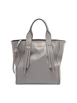 ea21d79b9 Prada   Handbags - Handbags - saks.com