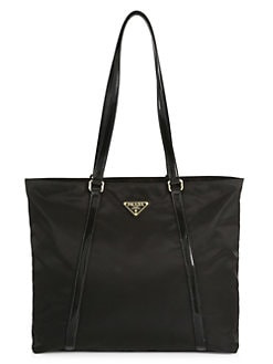 8b7ff06e Prada | Handbags - Handbags - saks.com