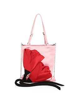 3956184d85a Prada | Handbags - Handbags - saks.com