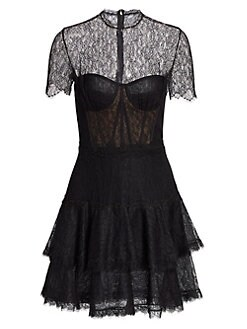 8b04bf1e Women's Clothing & Designer Apparel | Saks.com