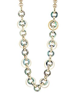 6a8474bd8 Jewelry: Rings, Bracelets, Necklaces & More   Saks.com