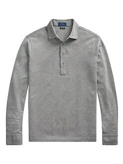 1d488d73 Men's Clothing, Suits, Shoes & More | Saks.com