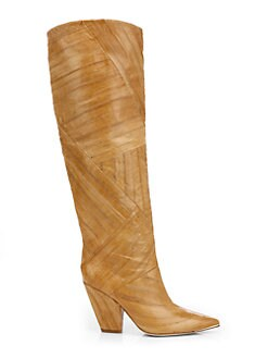 3c63b7d450988 Boots For Women: Booties, Ankle Boots & More | Saks.com