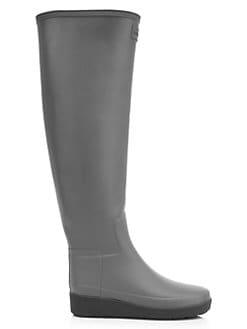308b9c26e28 Women's Shoes: Boots, Heels & More | Saks.com