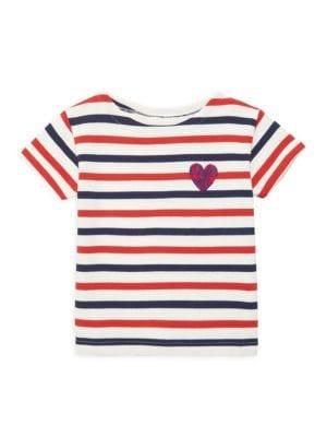 Maison Labiche Little Kid S Kid S Sailor T Shirt