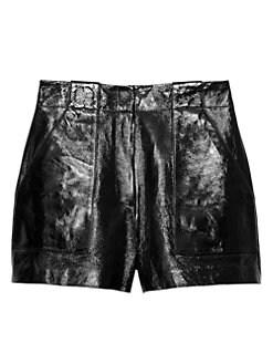 2202bb91a2 Women's Apparel - Shorts - saks.com
