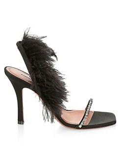 meilleure sélection 8a441 45026 Women's Shoes: Heels, Sandals & More | Saks.com