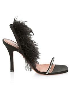9c7374eacfe Women's Shoes: Heels, Sandals & More | Saks.com