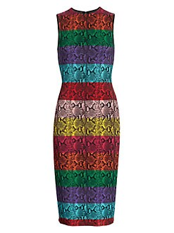 b4fa2237d4122c Dresses: Cocktail, Maxi Dresses & More | Saks.com
