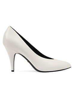 b4cadc6acb75a Women's Shoes: Heels & Pumps | Saks.com