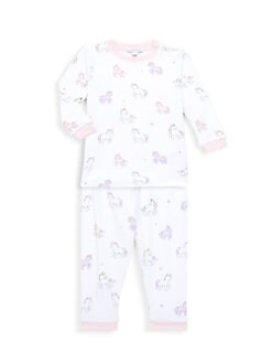 4c38cfde43b43 Baby Clothes & Accessories   Saks.com