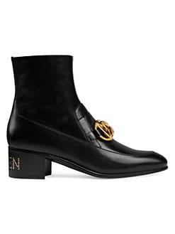3a2e086f6323c Women's Shoes: Boots, Heels & More   Saks.com