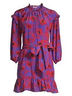 cc05c6e01e Women's Clothing & Designer Apparel | Saks.com