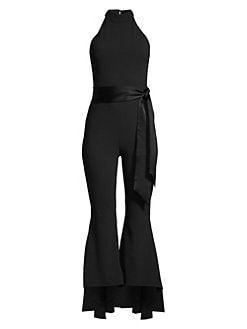 4f941e2d7aa2 THE IT LIST - The Jumpsuit - saks.com