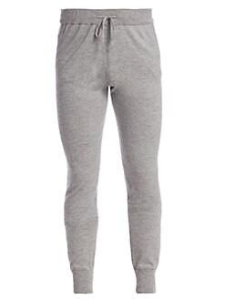 Sweatpants & Joggers For Men  
