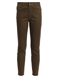 728bcab80e70b Jeans For Women: Boyfriend, Skinny & More | Saks.com
