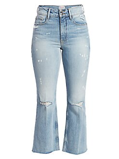 6b9aa917530 QUICK VIEW. Frame. Heritage Sylvie Kick Flare Jeans