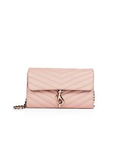 fdd3847951ed Wallets & Wristlets For Women | Saks.com