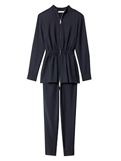 51a34109304b14 Rompers & Jumpsuits For Women   Saks.com