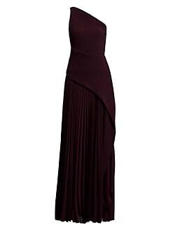 Gowns & Formal Dresses For Women   Saks com