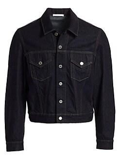 f555d78a74fa9 Coats & Jackets For Men   Saks.com