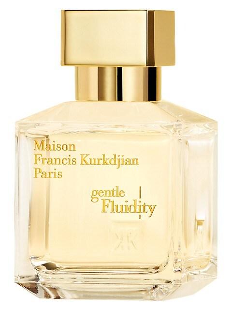 Gentle Fluidity Gold Eau de Parfum