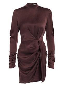 a683f1381e Dresses: Cocktail, Maxi Dresses & More | Saks.com