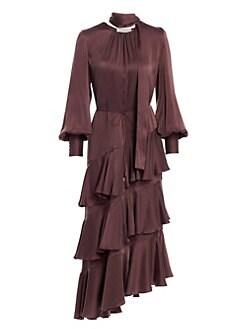 333e374d304f28 Women's Clothing & Designer Apparel   Saks.com