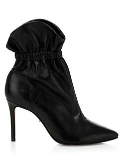 9712338ad Booties & Ankle Boots For Women | Saks.com