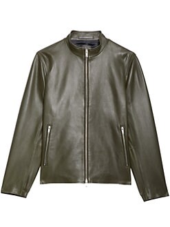 3fd32bccd Coats & Jackets For Men | Saks.com