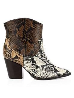 9434065b627 Women's Shoes: Boots, Heels, Sandals & More | Saks.com