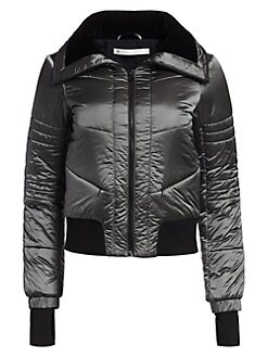 399b354015 Women's Apparel - Coats & Jackets - saks.com