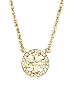 2bf40e38d Necklaces For Women | Saks.com