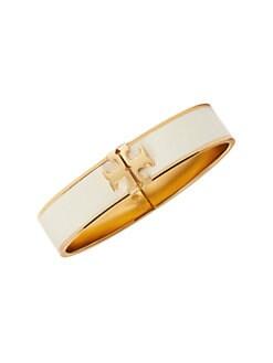 b50c87625 Cuff Bracelets & Bangles For Women   Saks.com