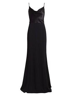 998e46e1dc62 Dresses: Cocktail, Maxi Dresses & More | Saks.com