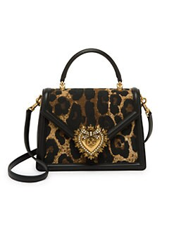 00b69359a34 ... Top Handle Bag MULTI. QUICK VIEW. Product image