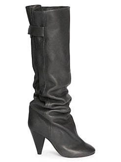 0f5b9f1a2e17e Boots For Women: Booties, Ankle Boots & More | Saks.com