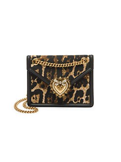 dc546d393 Dolce & Gabbana | Handbags - Handbags - saks.com