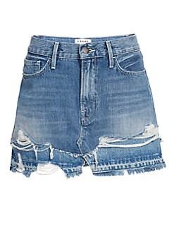 dc4d505216f1 Skirts: Maxi, Pencil, Midi Skirts & More | Saks.com
