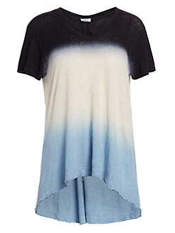 fdf89c224 Women's Clothing & Designer Apparel | Saks.com