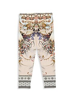 ca7adbc6cb466 Girls' Jeans, Leggings & Skirts Sizes 7-16 | Saks.com