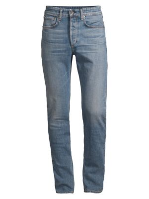 Rag Amp Bone Juno Fit 2 Jeans