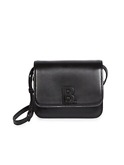 ca41950411 Handbags - Handbags - saks.com