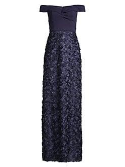 f03a68e6eb Dresses: Cocktail, Maxi Dresses & More | Saks.com