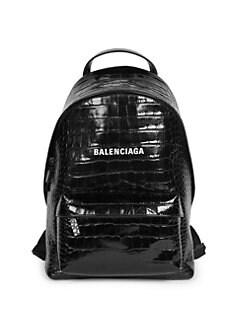 5b034c7662b03 Women's Backpacks | Saks.com