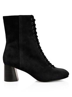 b61c62cc20ba Women's Shoes: Boots, Heels & More | Saks.com