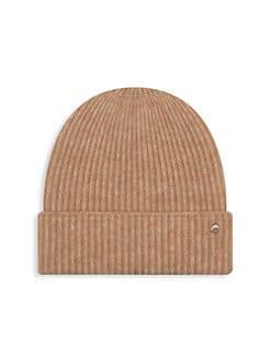 Hats, Scarves & Gloves For Men | Saks com